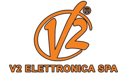 سیستم های درب اتوماتیک V2
