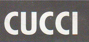 درب های اتوماتیک Cucci