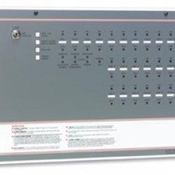 سیستم های اعلام حریق C Tec