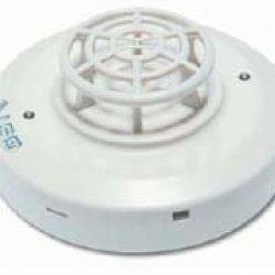 سیستم های اعلام حریق جی اس تی  GST R 6602